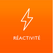 picto-reactivite