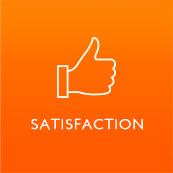 picto-satisfaction