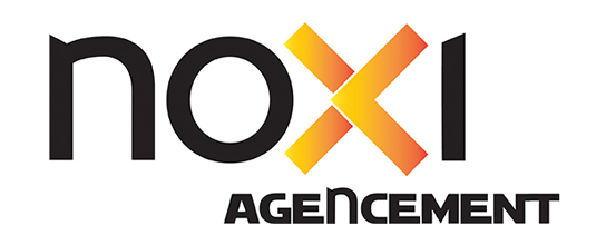 LOGO-NOXI-AGENCEMENT-WEB