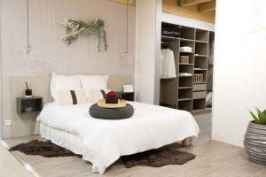 noxi-chambre-parentale-dressing-tete-de-lit