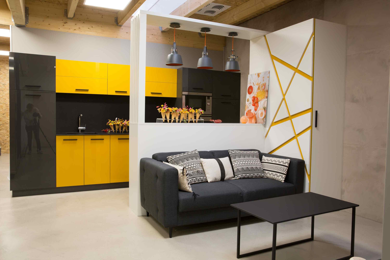noxi-cuisine-agencement-studio