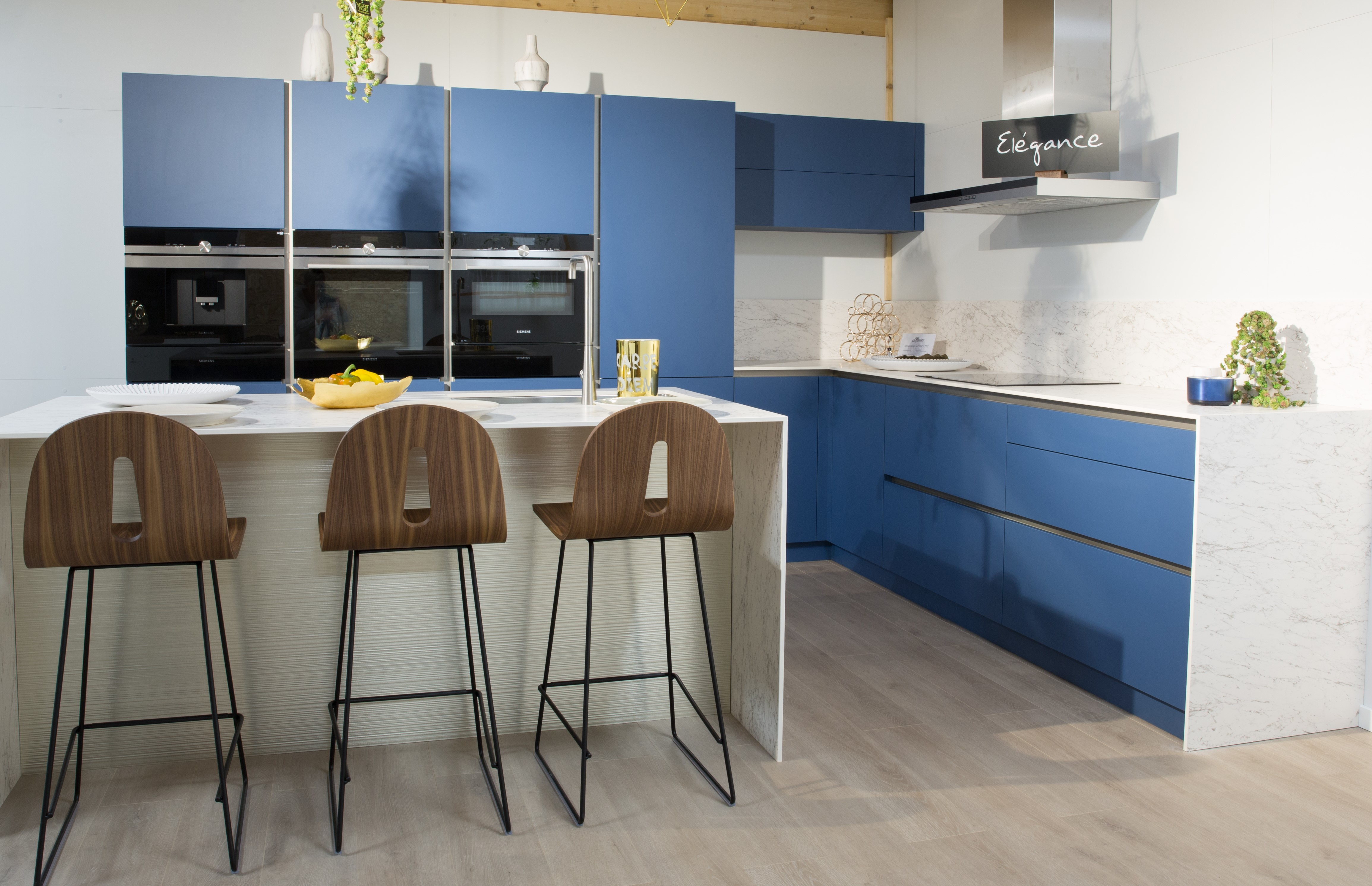 noxi-cuisine-ilot-bleu
