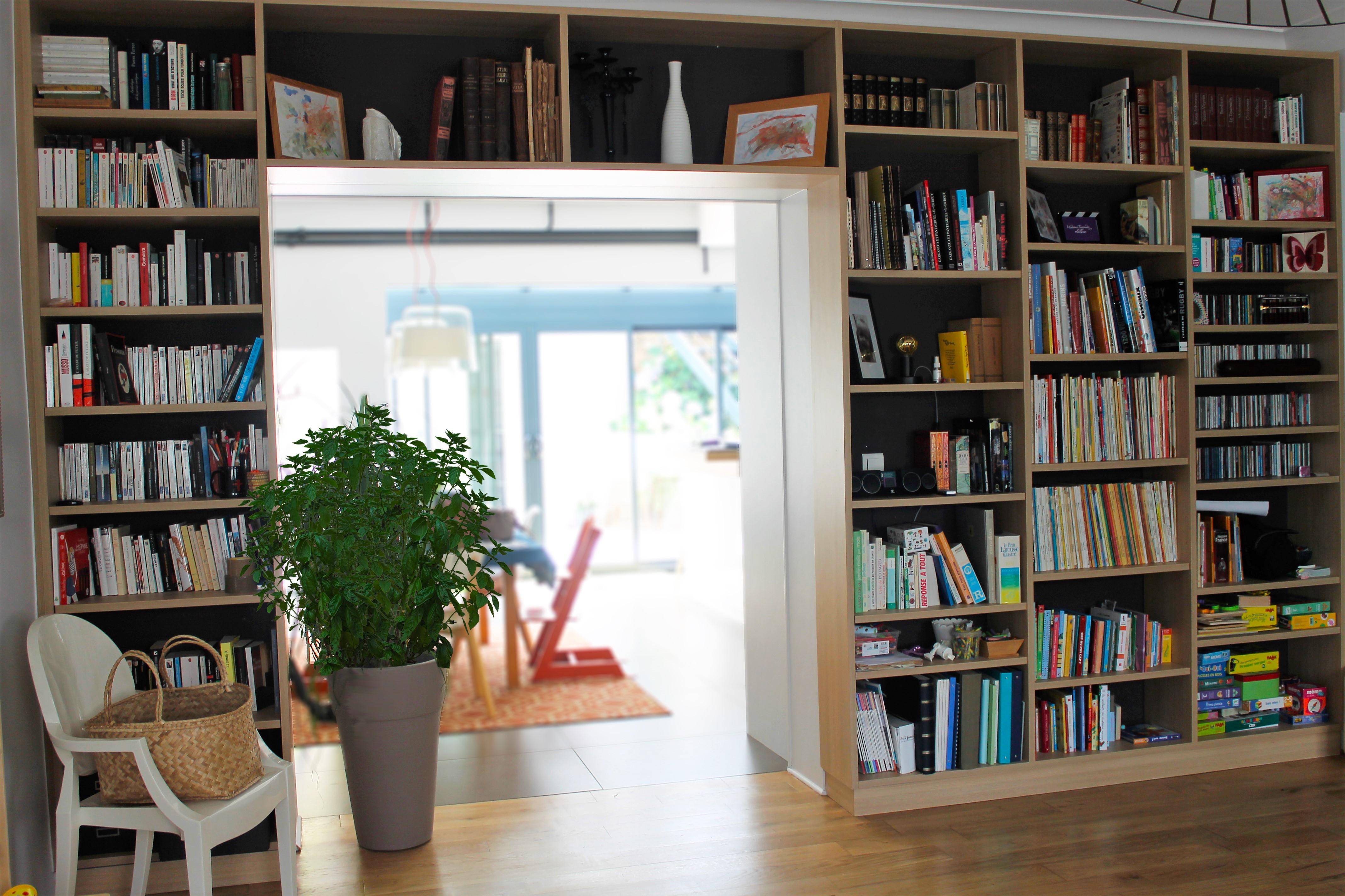 noxi-bibliotheque-bois
