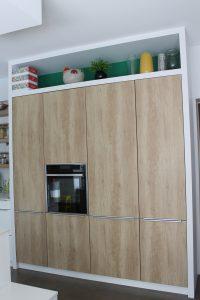 noxi-cuisine-armoire