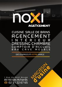 NOXI - FLyer - PREPA v3-page-002