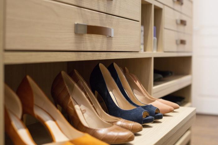 noxi-dressing-tiroirs-bois-poignée-cuir
