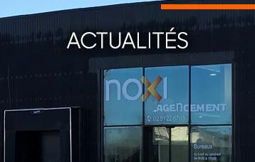 noxi-agencement-agencements-actualites